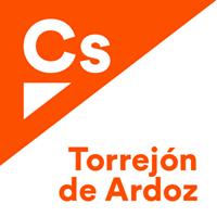 Moción de Cs Torrejón relativa a un plan de actuaciones y reformas en Soto del Henares